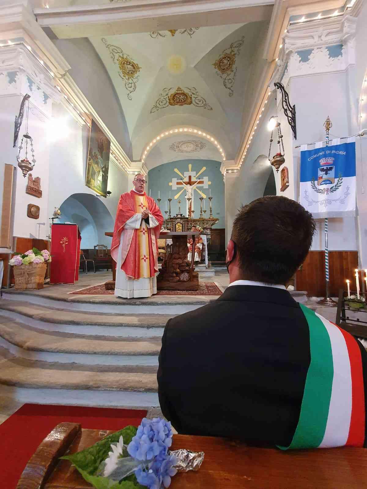 Ingia San Giacomo 2020 1