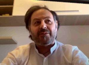 Piero Grisolia