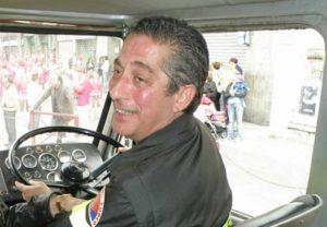 Raffaele Vessicchio 2