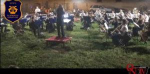 Rivarolo concerto FIlarmonica 1