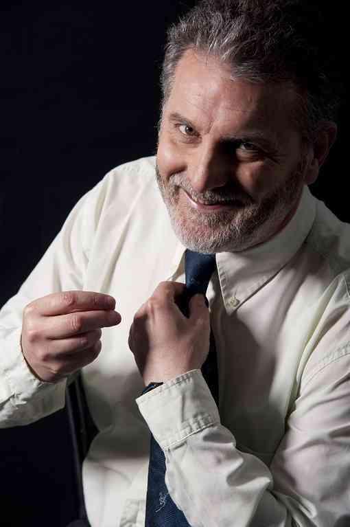 Stefano Saccotelli Res