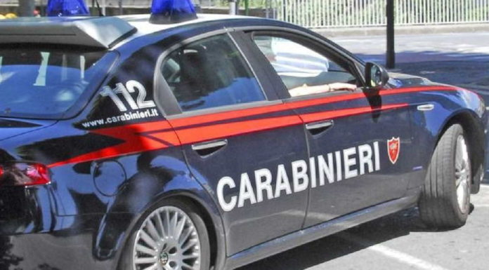 cc auto 7