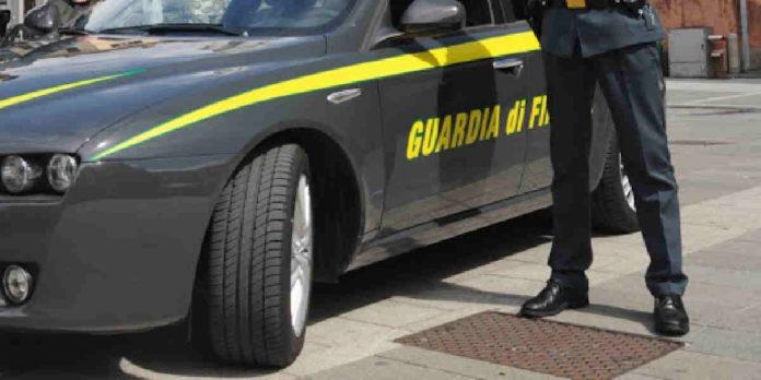 gdf10