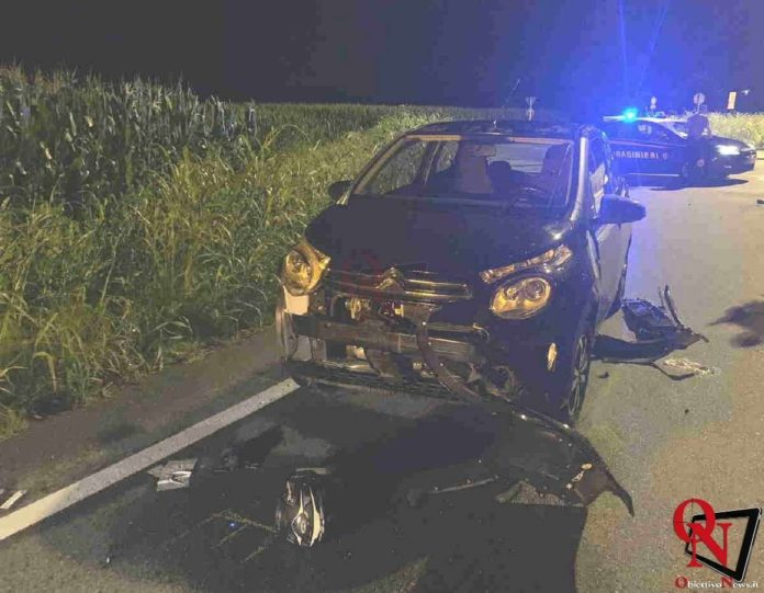 lessolo incidente scooter 2 Res