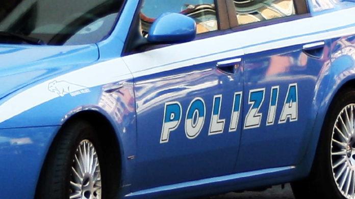 polizia 8