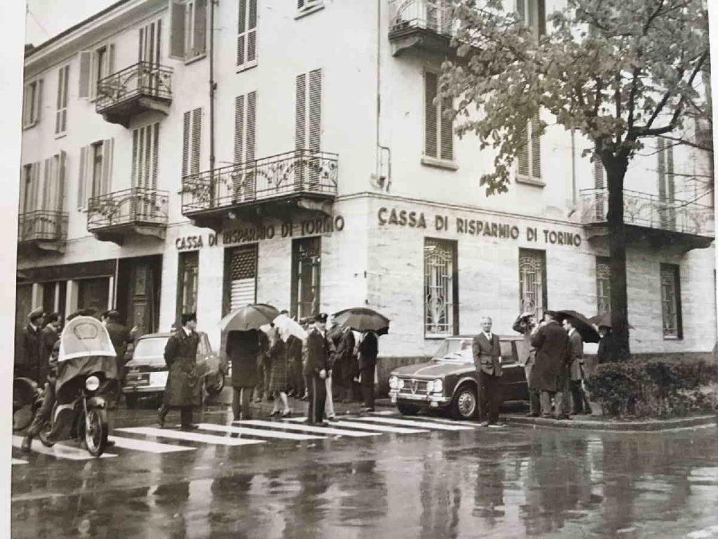 riavarolo 1966 1