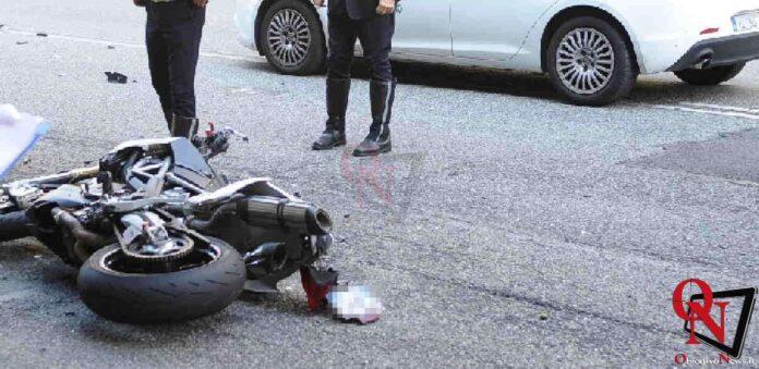 Torino incidente corso orbassano2 Res