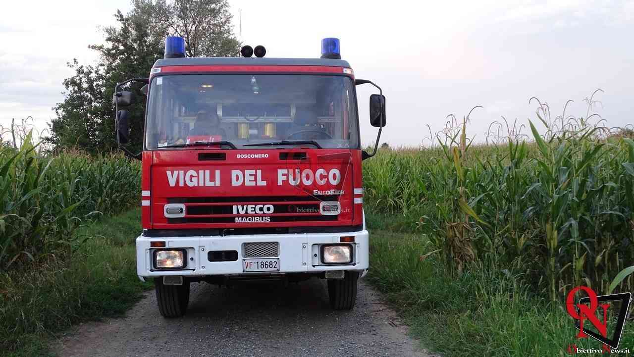 VVF Bosconero 1