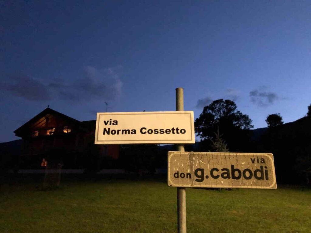 varisella via a Cossetto1