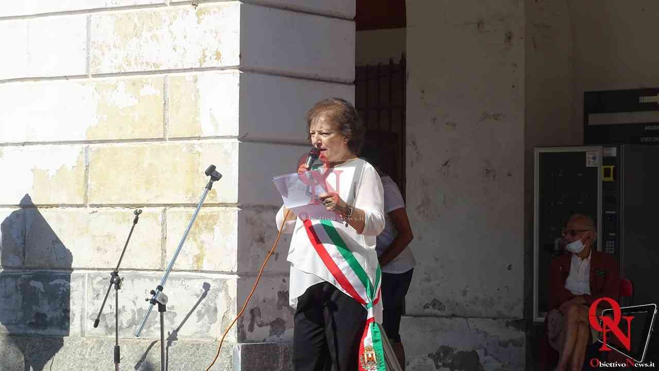 Castellamonte Commissario prefettizio 3