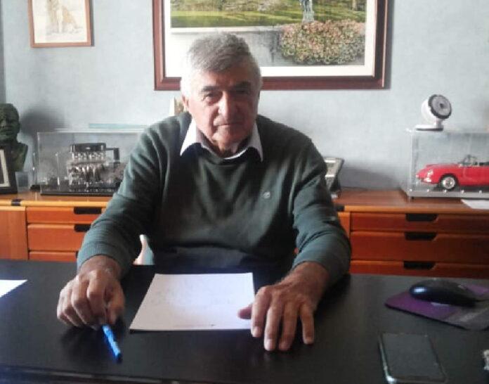 Mario Giacobbo1