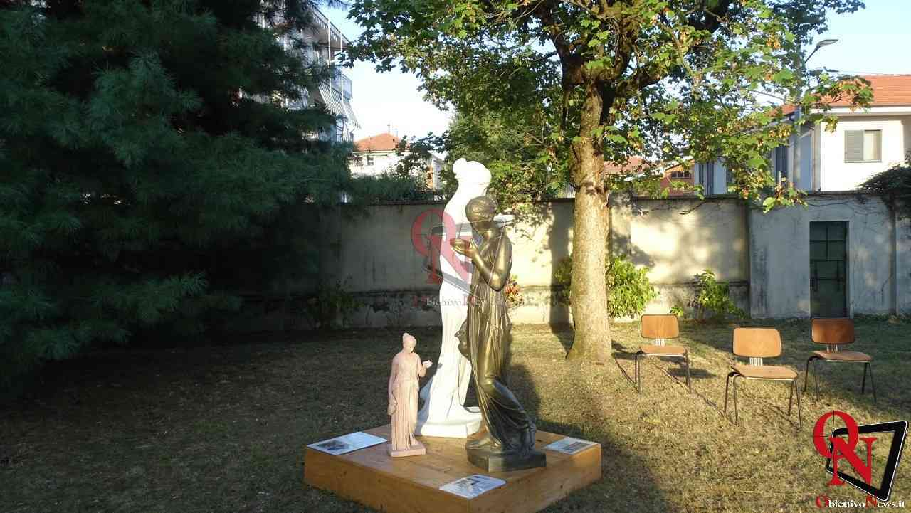 Rivarolo Canavese Liceo Musicale Villa e arte 5