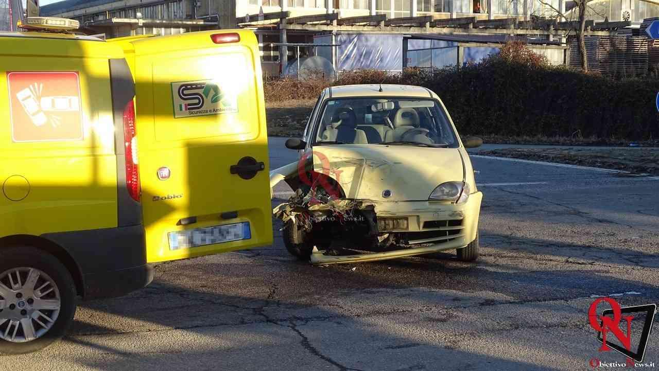 Front incidente incrocio Via Busano (11)