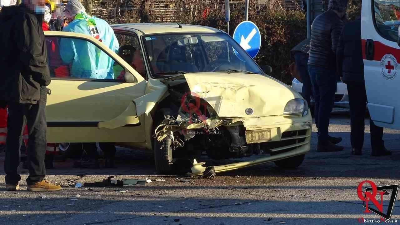 Front incidente incrocio Via Busano (10)
